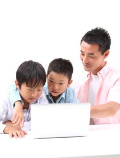 パソコン教室講師派遣